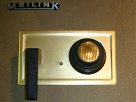 Meilink safe sequence -