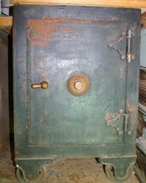 Safes Bill S Lock Safe Amp Security