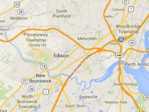 edison nj locksmith services